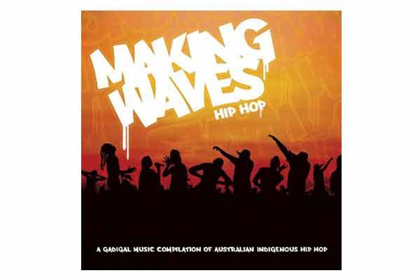 making_waves_hip_hop_600