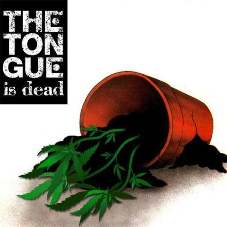 the-tongue-is-dead-allaussie-hip-hop