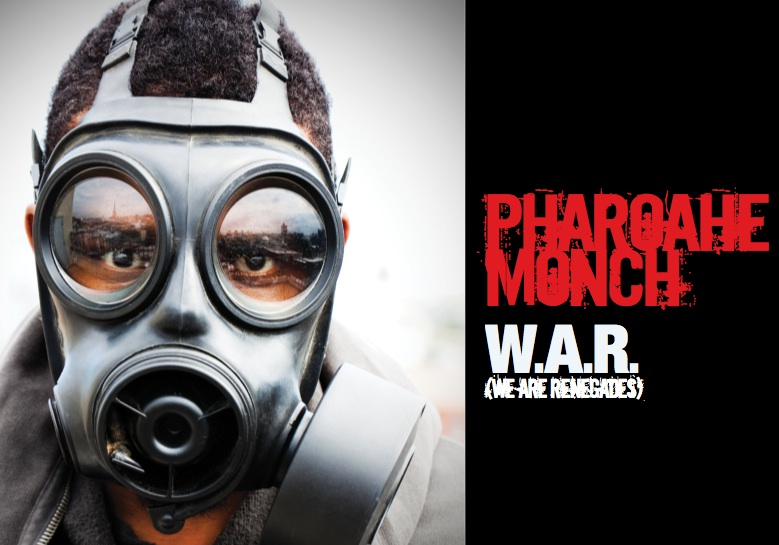 pharoahe-w-a-r-front-cover-gas-mask