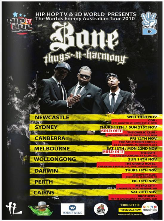 11-10 Bone Thugs[3d-syd-1035]flyer