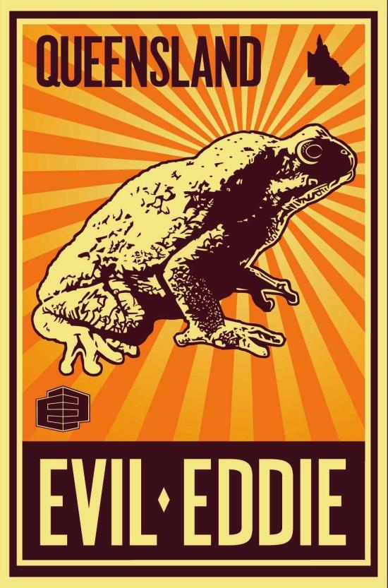 evil-eddie-queesnland-allaussie-hip-hop