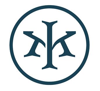 km_logo_1000_134_1000