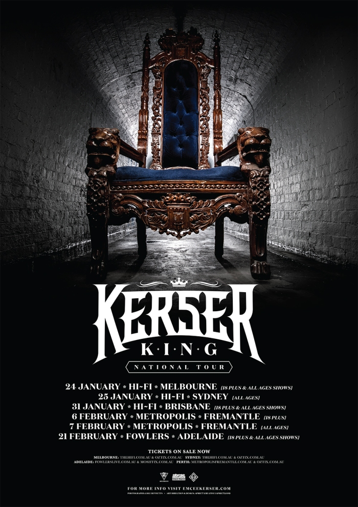 KERS-010-Tour-A2-Poster-digital-flyer