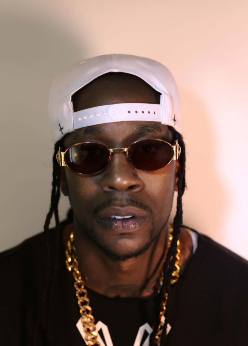 2-chainz-this-is-his-time-body-image-1414694086