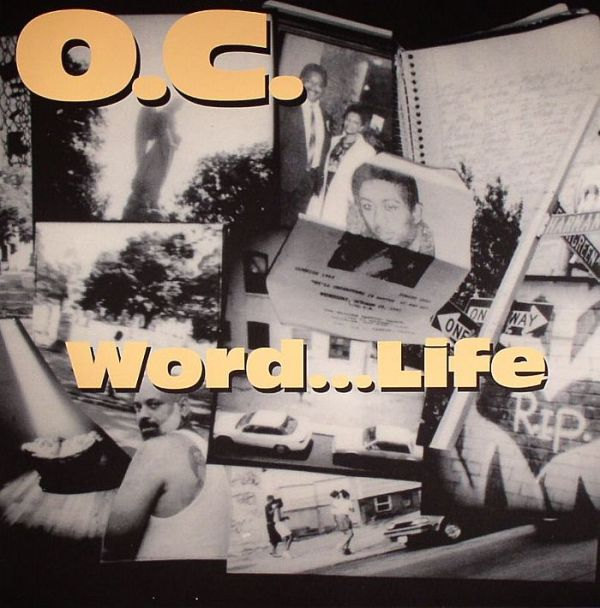 oc-wordlife-cover