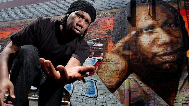 704851-krs-one