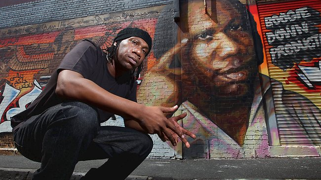 968233-krs-one
