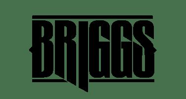 logo_Briggs_Black