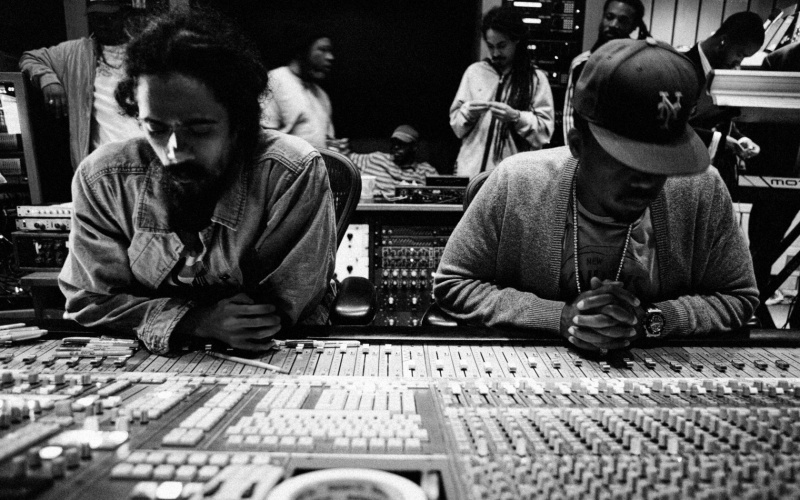 nas-damian-marley-wallpapers_21075_1680x1050