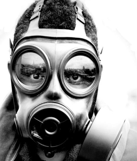 PharoaheMonch-mask