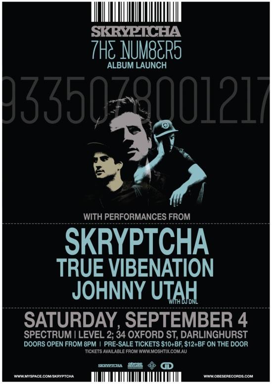 skryptcha-numbers