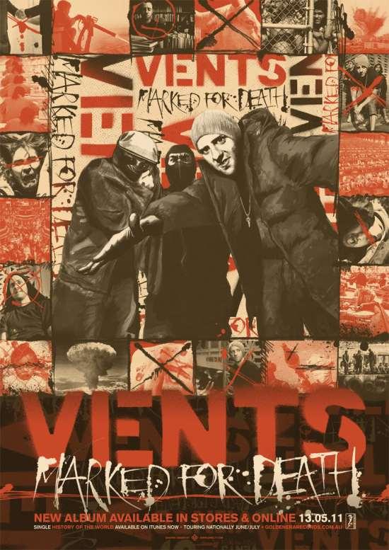 VENTS001