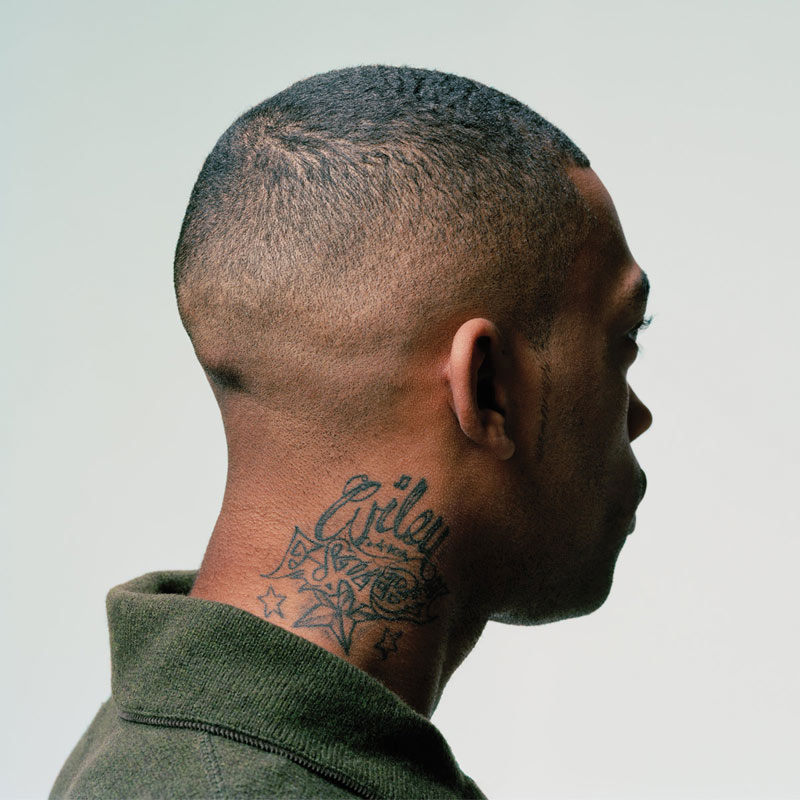 Wiley-100-Publishing
