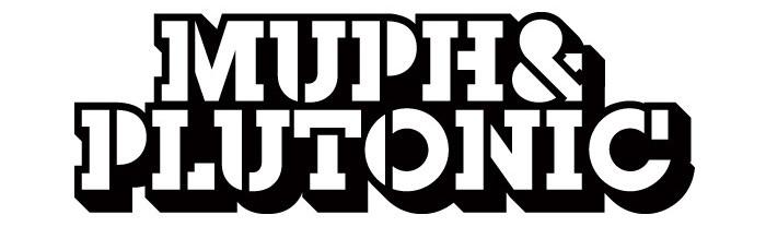 35_misc-logo-muphplutonic3