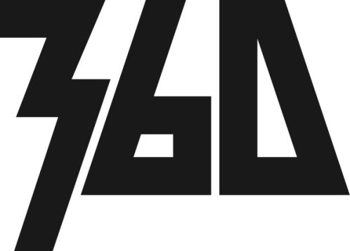 360-logo-lowres2