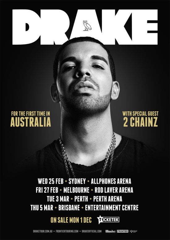 Drake-Tour-Poster-WEB