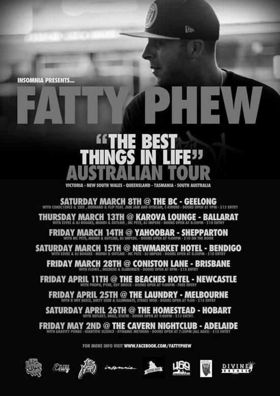 FattyPhewTour2014