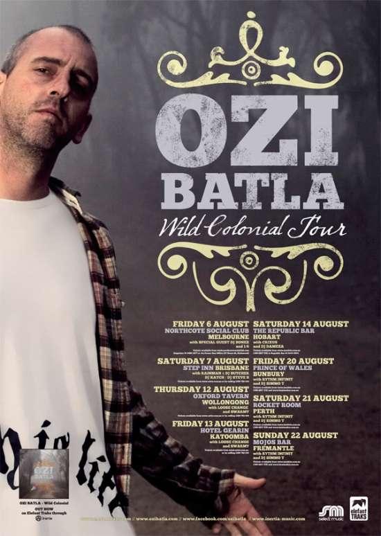 OziBatla_WildColonia4FFE03