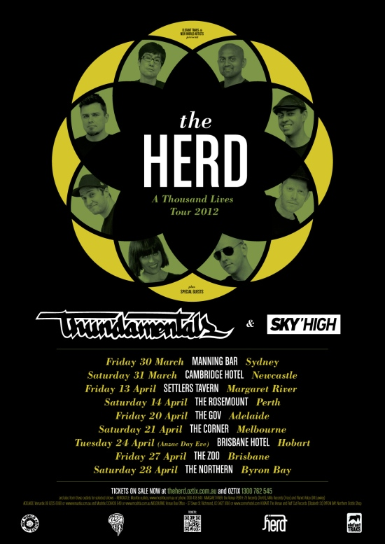 the-herd-thousand-lives-tour-A2_new