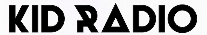Kid-Radio-logo
