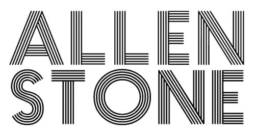Allen-Stone-Logo