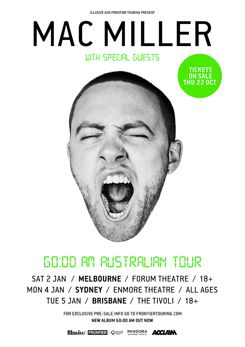 MAC-MILLER-TOUR-POSTER-web