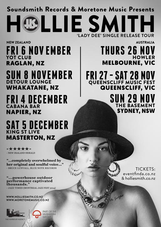 2015_HS_NZ_AUST_tour_poster_combined_website_515