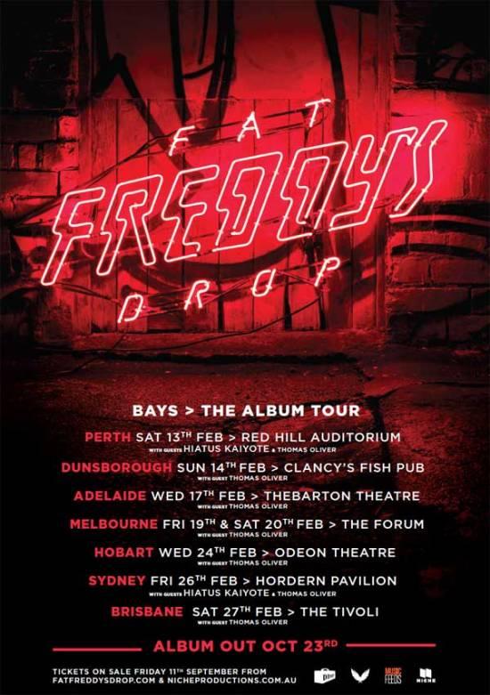 fat-freddys-drop-tour