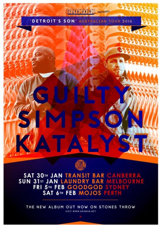 Guilty-Katalyst-tour-2016