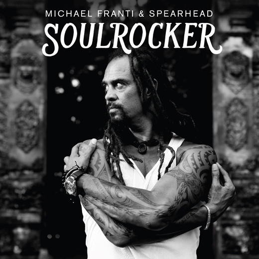 michael_franti_and_spearhead_soulrocker_0616