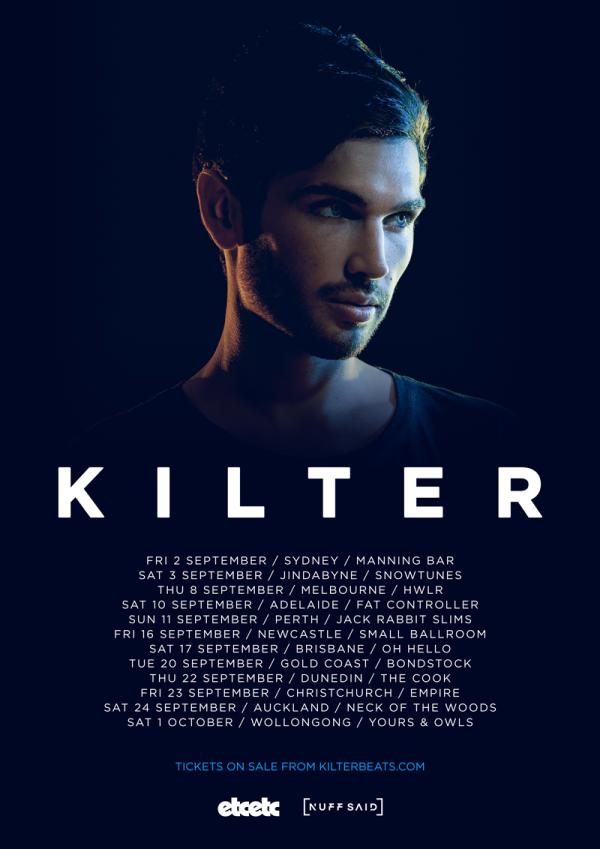 kilter-2016-tour-webflyer-e1468291392196
