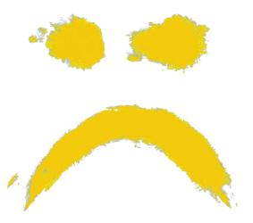 sad_face_by_jumbedesigns-daxsus8