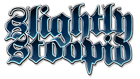 STOOPID_LOGO_STACKED