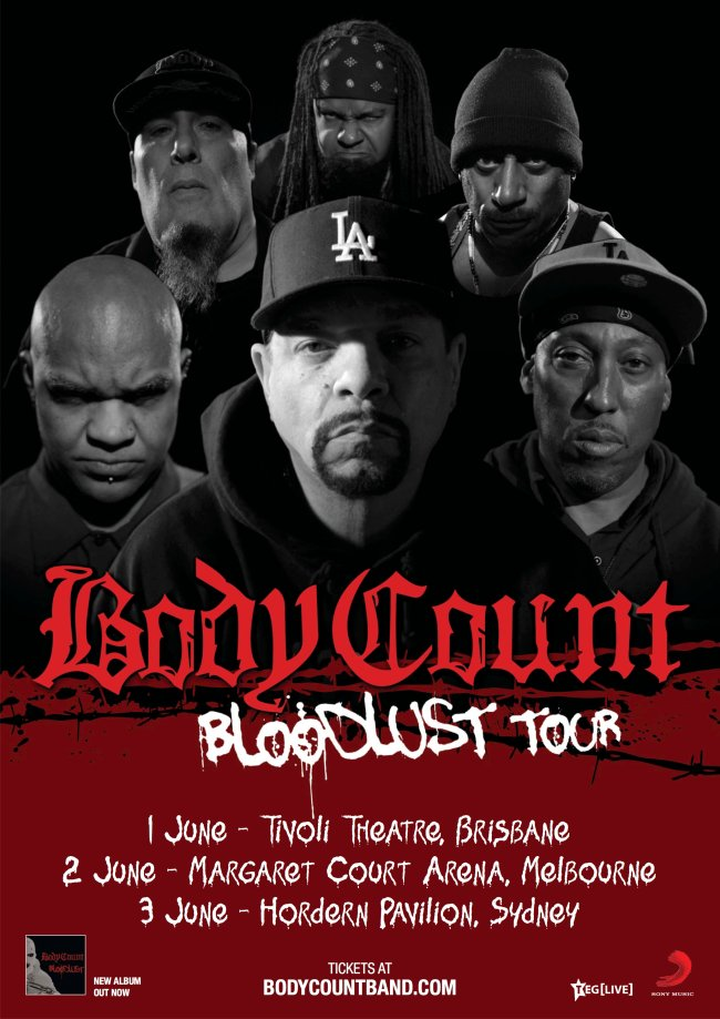 Body-Count-poster (1)