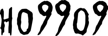Ho99o9_logo